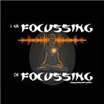 Focussing