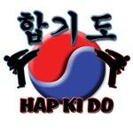 Hap Ki Do