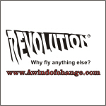 Revolution Apparel