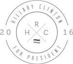 BW Steel HRC President