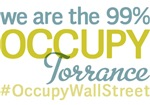 Occupy Torrance T-Shirts