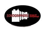 Sonographer camera