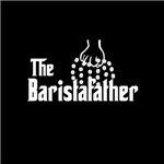 The Baristafather