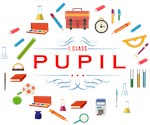 Students Pupils