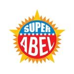 Super Abel