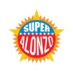 Super Alonzo