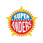 Super Anders