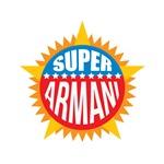 Super Armani