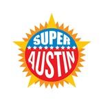 Super Austin