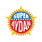 Super Aydan