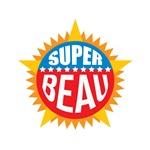 Super Beau