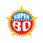 Super Bo