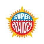 Super Braiden