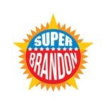 Super Brandon