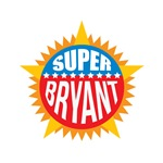 Super Bryant