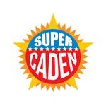 Super Caden