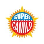 Super Camilo