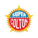 Super Colton