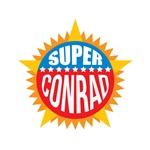 Super Conrad