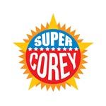 Super Corey