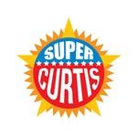 Super Curtis