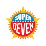 Super Deven
