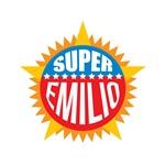 Super Emilio