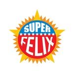 Super Felix
