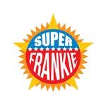 Super Frankie