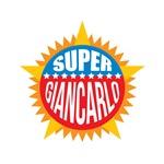 Super Giancarlo