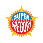 Super Gregory