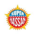 Super Hassan