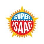 Super Isaac
