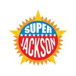 Super Jackson