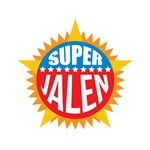 Super Jalen