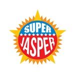 Super Jasper