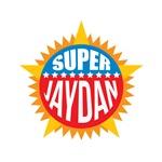Super Jaydan