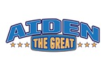 The Great Aiden