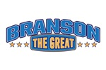 The Great Branson