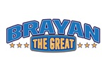 The Great Brayan