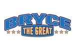 The Great Bryce