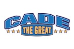 The Great Cade