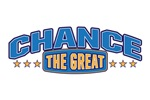 The Great Chance