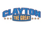The Great Clayton