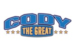 The Great Cody