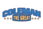 The Great Coleman