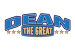 The Great Dean