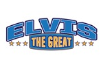 The Great Elvis