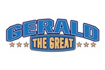 The Great Gerald