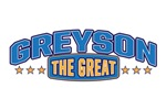 The Great Greyson